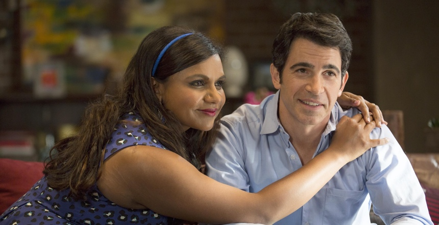 the-mindy-project-danny-mindy-dating