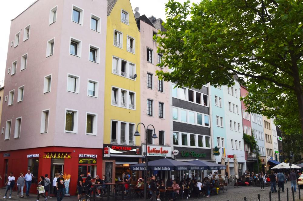 Alter Markt - Cologne 2016.jpg